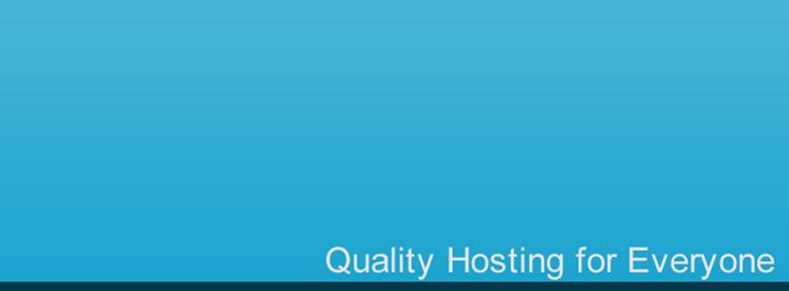 jethosting.co.uk Cover