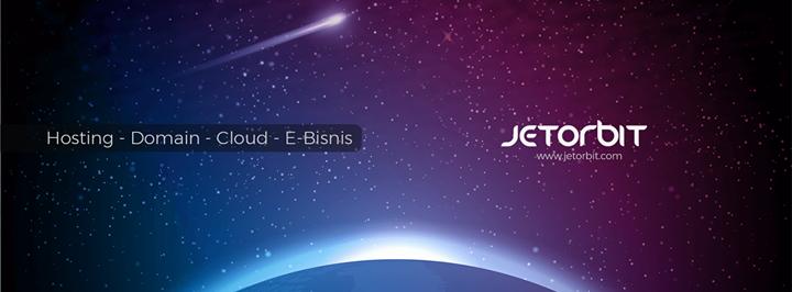 jetorbit.com Cover