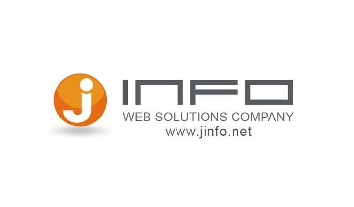 jinfo.net Cover