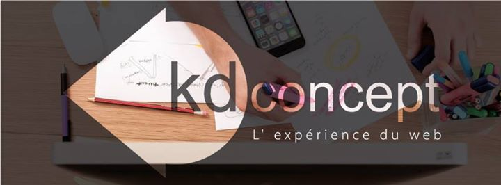 kdconcept.net Cover