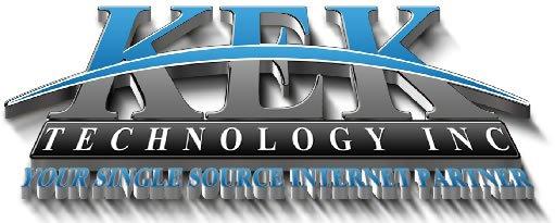 kekhosting.com Cover