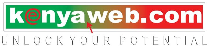 kenyaweb.com Cover