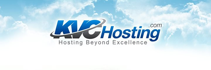 KvcWebHost Review 2019 - ratings by 370 users  Rank 9 1/10
