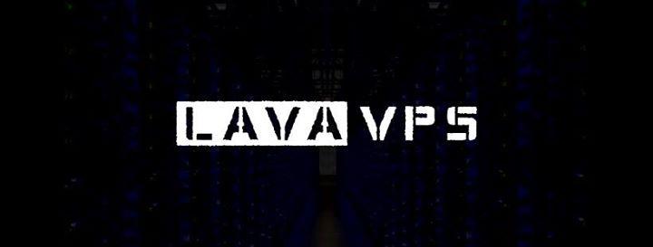 lavavps.lt Cover