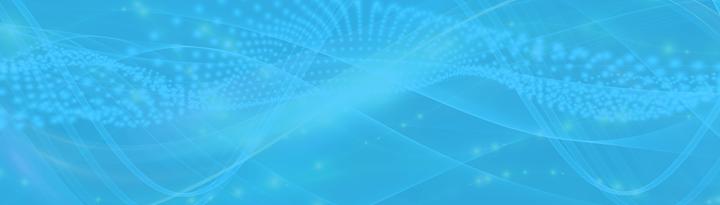 layerwebhost.com Cover