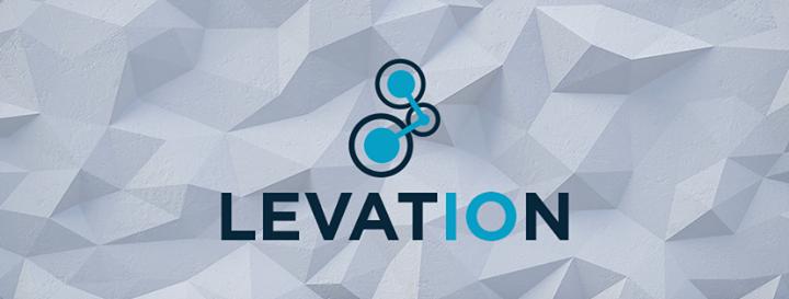 levation.com.au Cover