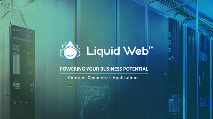 liquidweb.com Cover