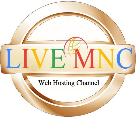 livemnc.com Cover