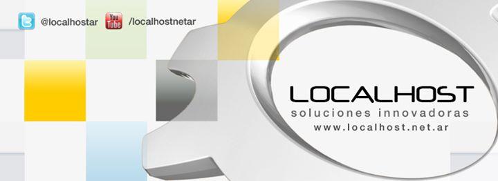 localhost.net.ar Cover