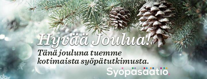 louhi.fi Cover