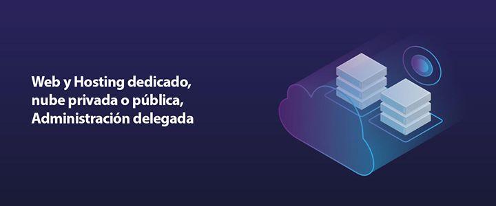 magiconline.es Cover
