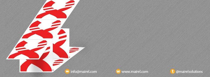 mairel.com Cover