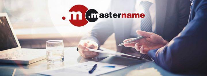 mastername.ru Cover