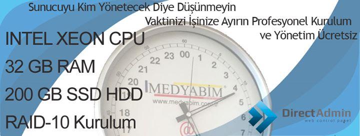 medyabim.com.tr Cover