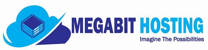 megabit.rw Cover
