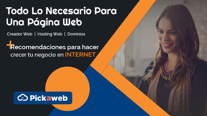 merkaweb.com Cover
