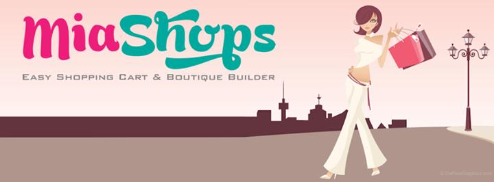 miashops.com Cover