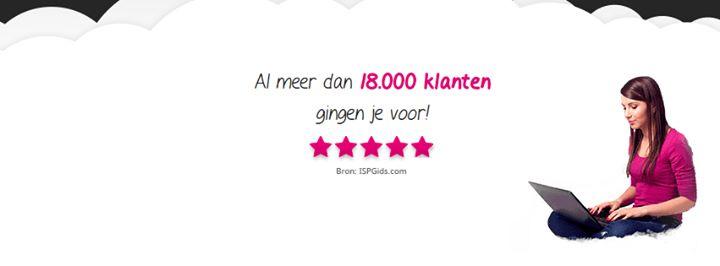 mijnwebsitehosting.nl Cover