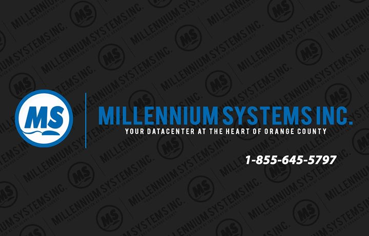 millsysinc.com Cover