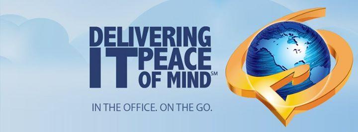 mindshift.com Cover