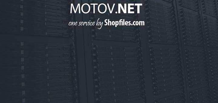 motov.net Cover