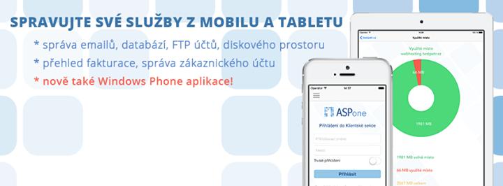 mujhost.cz Cover