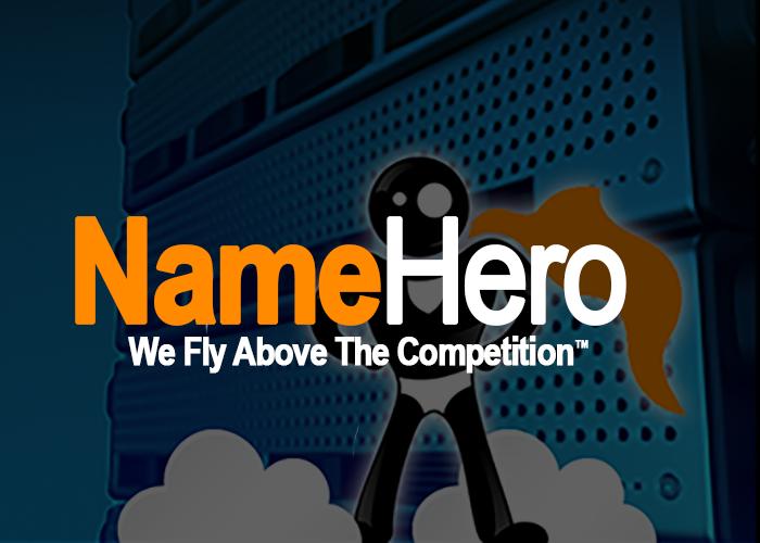 namehero.com Cover