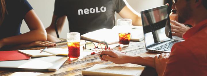 neolo.com Cover