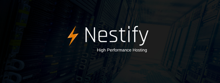 nestify.io Cover