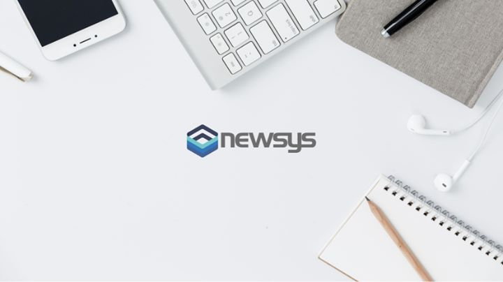 newsys.in Cover