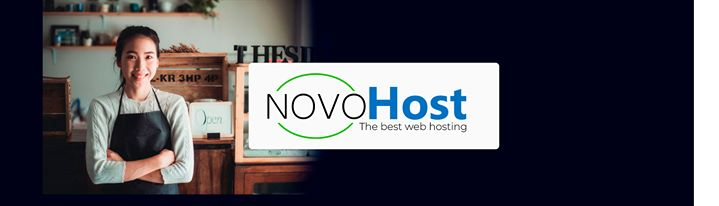 novohost.com.mx Cover