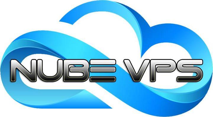 nubevps.com Cover
