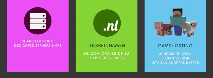 orangelemon.nl Cover