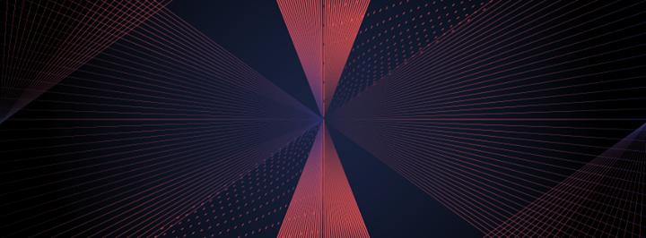 outscale.com Cover
