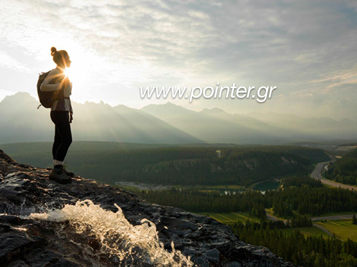 pointer.gr Cover
