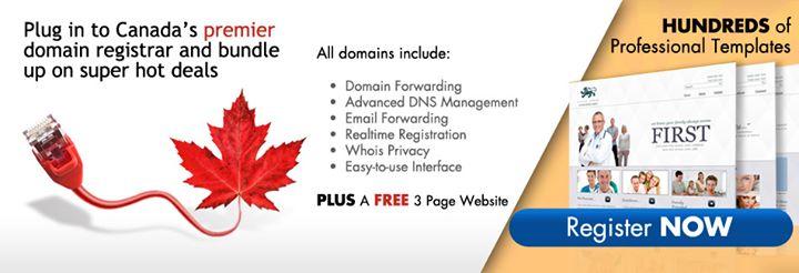 register.ca Cover