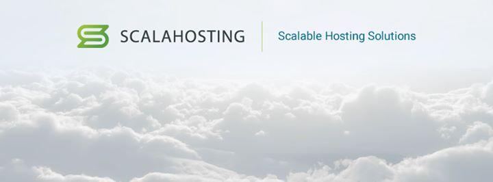 scalahosting.com Cover