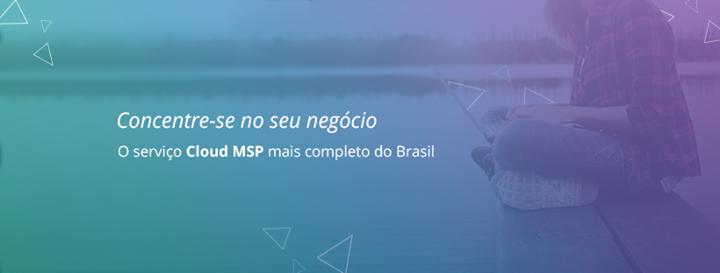 secnet.com.br Cover
