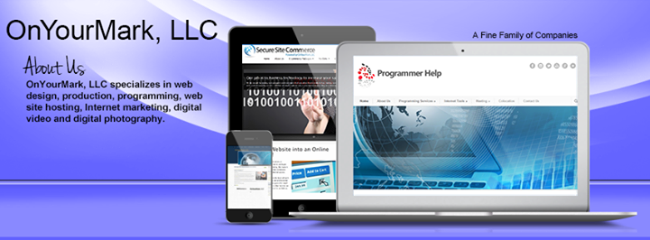 securesitecommerce.com Cover