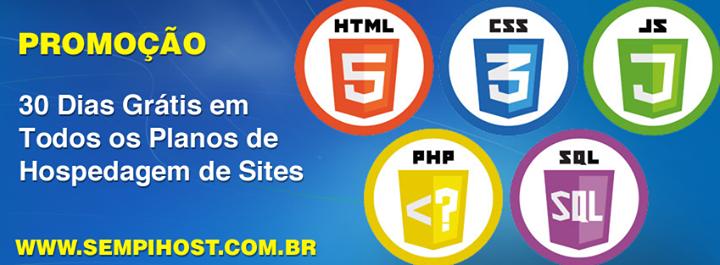 sempihost.com.br Cover