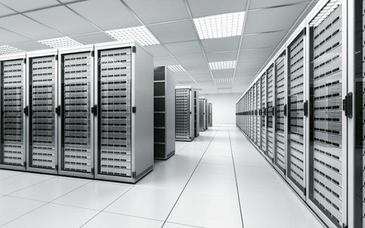 servercloud.host Cover
