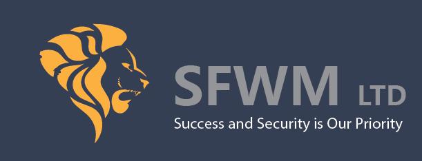 sfwebhostin.co.uk Cover