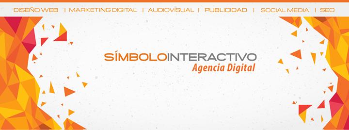 simbolointeractivo.com Cover