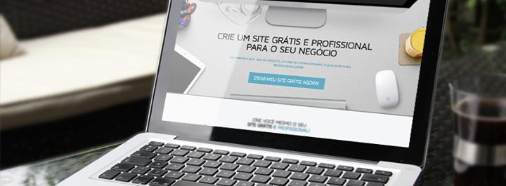 site.com.br Cover