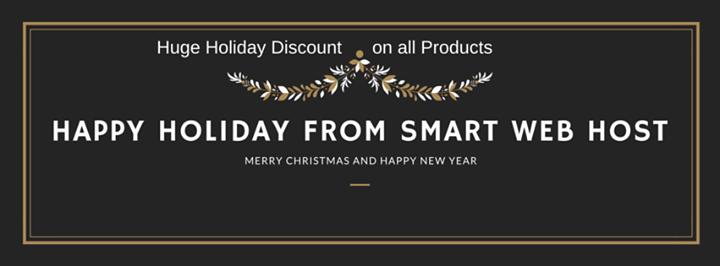 smart-web-host.com Cover