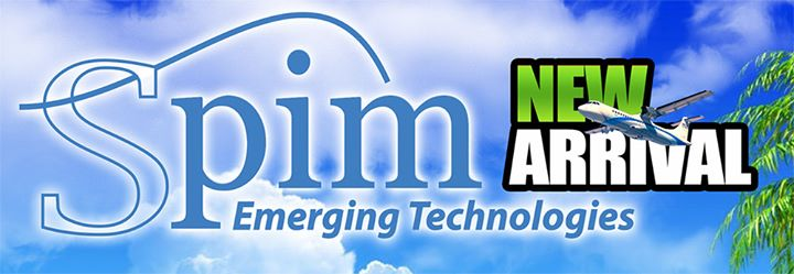 spim.com.vu Cover