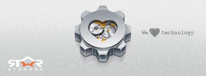 star-vault.ro Cover