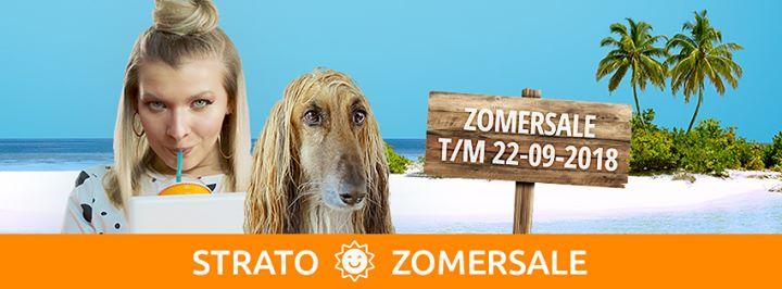 strato.nl Cover