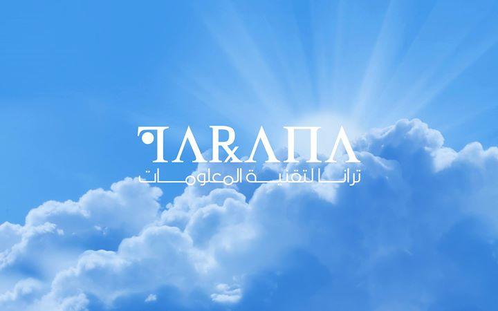 tarana.sa Cover