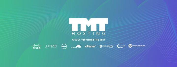 tmthosting.net Cover